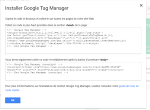 balise-google-tag-manager