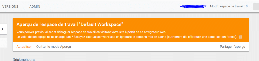 prévisualiser-google-tag-manager