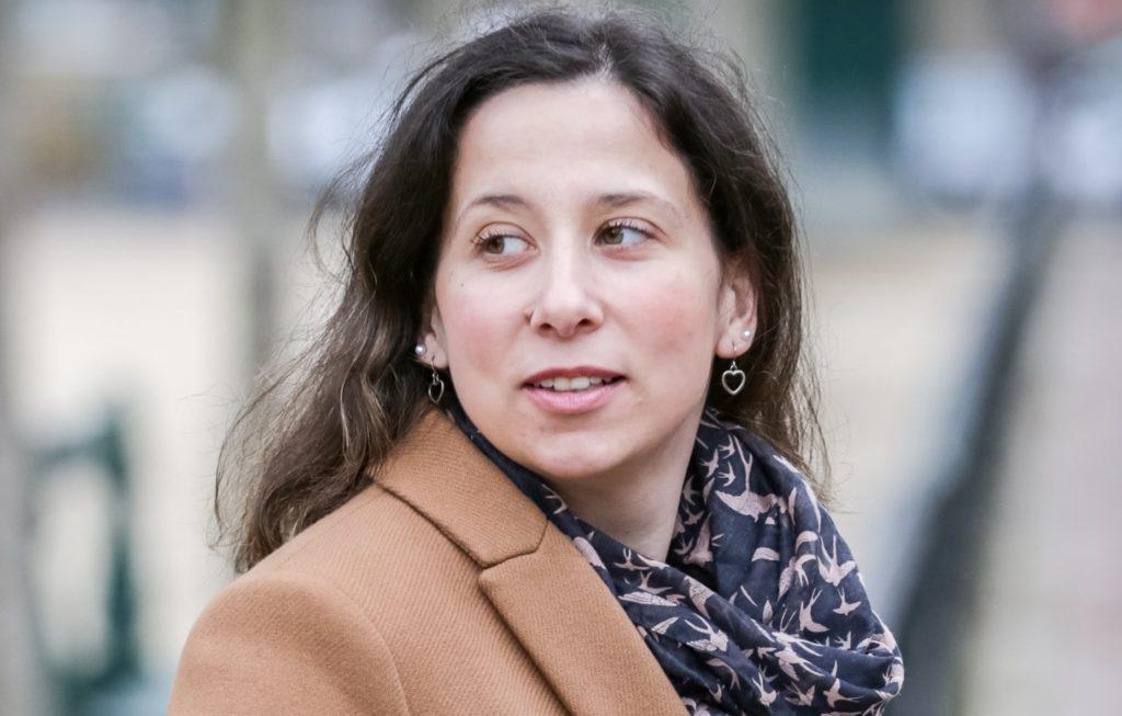 mélanie-almeida-profile-picture