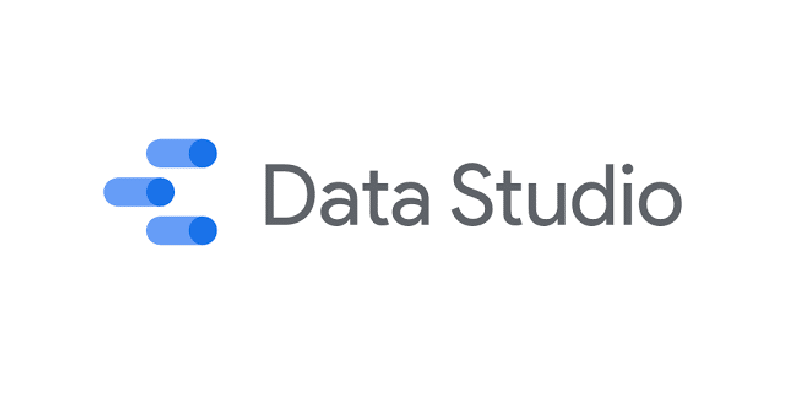 google-data-studo-logo