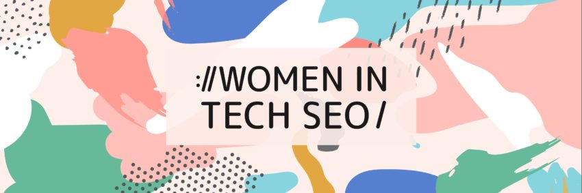 women-in-tech-seo