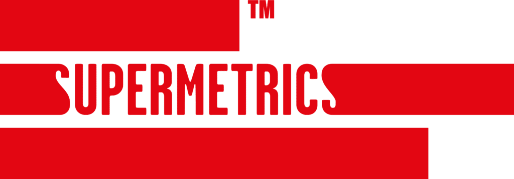 supermetric-logo