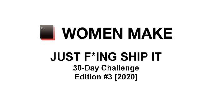 woman-make