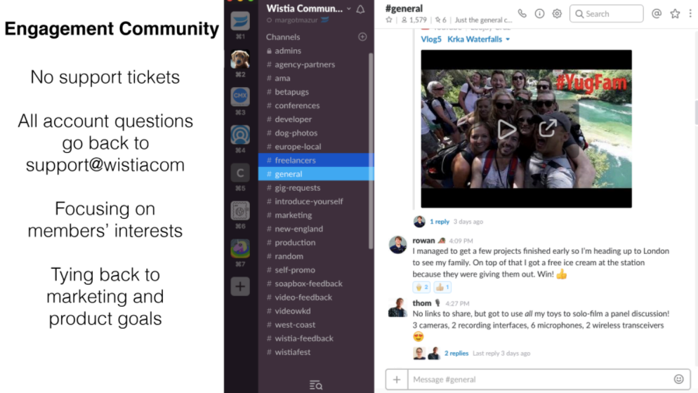wistia-engagement-community